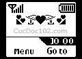 Logo mạng 120085, tự làm logo mạng, logo mạng theo tên, tạo logo mạng