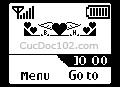 Logo mạng 120088, tự làm logo mạng, logo mạng theo tên, tạo logo mạng