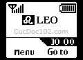 Logo mạng 120089, tự làm logo mạng, logo mạng theo tên, tạo logo mạng