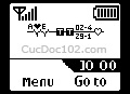 Logo mạng 120096, tự làm logo mạng, logo mạng theo tên, tạo logo mạng