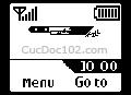 Logo mạng 120109, tự làm logo mạng, logo mạng theo tên, tạo logo mạng