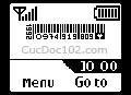 Logo mạng 120114, tự làm logo mạng, logo mạng theo tên, tạo logo mạng