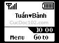 Logo mạng 120116, tự làm logo mạng, logo mạng theo tên, tạo logo mạng