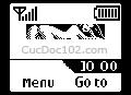 Logo mạng 120126, tự làm logo mạng, logo mạng theo tên, tạo logo mạng