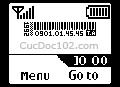 Logo mạng 120134, tự làm logo mạng, logo mạng theo tên, tạo logo mạng