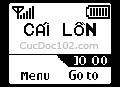 Logo mạng 120141, tự làm logo mạng, logo mạng theo tên, tạo logo mạng