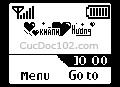 Logo mạng 120165, tự làm logo mạng, logo mạng theo tên, tạo logo mạng
