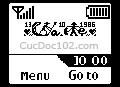 Logo mạng 120445, tự làm logo mạng, logo mạng theo tên, tạo logo mạng