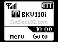 Logo mạng 121071, tự làm logo mạng, logo mạng theo tên, tạo logo mạng
