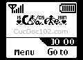 Logo mạng 121082, tự làm logo mạng, logo mạng theo tên, tạo logo mạng