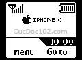 Logo mạng 121095, tự làm logo mạng, logo mạng theo tên, tạo logo mạng