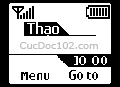 Logo mạng 121122, tự làm logo mạng, logo mạng theo tên, tạo logo mạng
