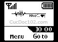 Logo mạng 121154, tự làm logo mạng, logo mạng theo tên, tạo logo mạng