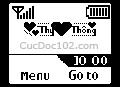 Logo mạng 121465, tự làm logo mạng, logo mạng theo tên, tạo logo mạng