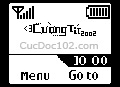 Logo mạng 121482, tự làm logo mạng, logo mạng theo tên, tạo logo mạng