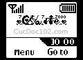 Logo mạng 121498, tự làm logo mạng, logo mạng theo tên, tạo logo mạng