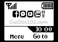 Logo mạng 121582, tự làm logo mạng, logo mạng theo tên, tạo logo mạng