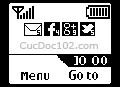 Logo mạng 121584, tự làm logo mạng, logo mạng theo tên, tạo logo mạng