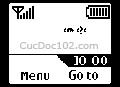 Logo mạng 121604, tự làm logo mạng, logo mạng theo tên, tạo logo mạng