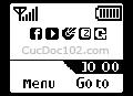 Logo mạng 121663, tự làm logo mạng, logo mạng theo tên, tạo logo mạng