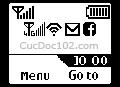 Logo mạng 121668, tự làm logo mạng, logo mạng theo tên, tạo logo mạng