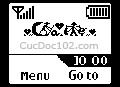 Logo mạng 121682, tự làm logo mạng, logo mạng theo tên, tạo logo mạng
