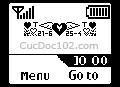 Logo mạng 121690, tự làm logo mạng, logo mạng theo tên, tạo logo mạng