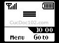 Logo mạng 121699, tự làm logo mạng, logo mạng theo tên, tạo logo mạng