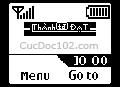 Logo mạng 121788, tự làm logo mạng, logo mạng theo tên, tạo logo mạng