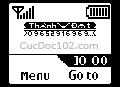 Logo mạng 121791, tự làm logo mạng, logo mạng theo tên, tạo logo mạng