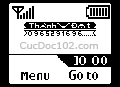 Logo mạng 121792, tự làm logo mạng, logo mạng theo tên, tạo logo mạng