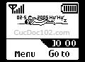 Logo mạng 122790, tự làm logo mạng, logo mạng theo tên, tạo logo mạng
