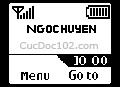 Logo mạng 123071, tự làm logo mạng, logo mạng theo tên, tạo logo mạng