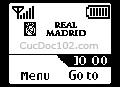 Logo mạng 123074, tự làm logo mạng, logo mạng theo tên, tạo logo mạng