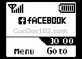 Logo mạng 123106, tự làm logo mạng, logo mạng theo tên, tạo logo mạng
