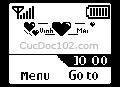 Logo mạng 123105, tự làm logo mạng, logo mạng theo tên, tạo logo mạng