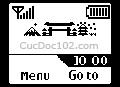 Logo mạng 123107, tự làm logo mạng, logo mạng theo tên, tạo logo mạng