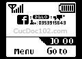 Logo mạng 123195, tự làm logo mạng, logo mạng theo tên, tạo logo mạng