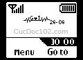Logo mạng 123265, tự làm logo mạng, logo mạng theo tên, tạo logo mạng