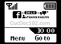Logo mạng 123404, tự làm logo mạng, logo mạng theo tên, tạo logo mạng