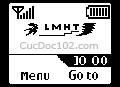 Logo mạng 123405, tự làm logo mạng, logo mạng theo tên, tạo logo mạng