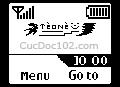Logo mạng 123408, tự làm logo mạng, logo mạng theo tên, tạo logo mạng