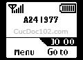 Logo mạng 123421, tự làm logo mạng, logo mạng theo tên, tạo logo mạng