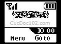 Logo mạng 123423, tự làm logo mạng, logo mạng theo tên, tạo logo mạng