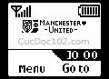 Logo mạng 123445, tự làm logo mạng, logo mạng theo tên, tạo logo mạng
