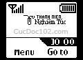 Logo mạng 123447, tự làm logo mạng, logo mạng theo tên, tạo logo mạng