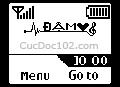 Logo mạng 123641, tự làm logo mạng, logo mạng theo tên, tạo logo mạng