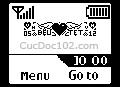 Logo mạng 123606, tự làm logo mạng, logo mạng theo tên, tạo logo mạng