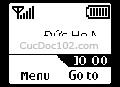 Logo mạng 123609, tự làm logo mạng, logo mạng theo tên, tạo logo mạng