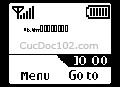 Logo mạng 123625, tự làm logo mạng, logo mạng theo tên, tạo logo mạng